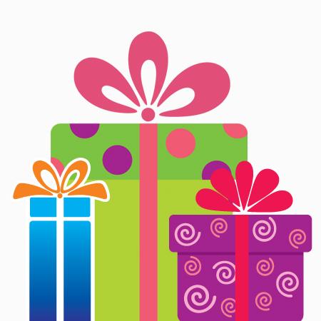 מתנות לסוף שנה לגני ילדים