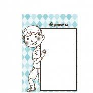 לוח מודעות-06