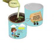 זרעים עם חריטה 2018-03