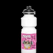 בקבוק פלסטיק-10