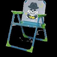כסא ים 2018-01