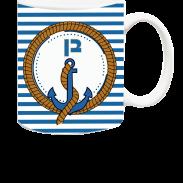 ספלים 2018-05