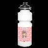 בקבוק פלסטיק 2019-08