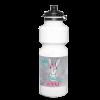 בקבוק פלסטיק 2019-10